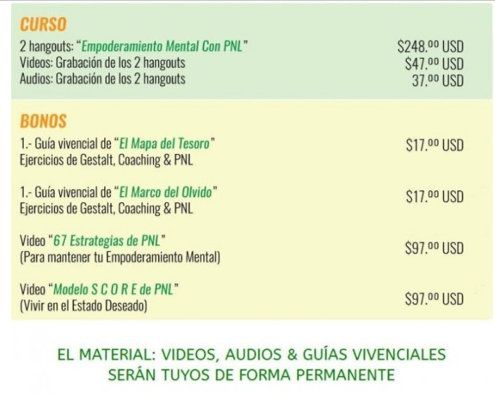 La Pnl El Arte De - InsureForAll