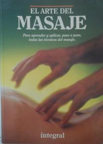 masajes con final feliz gratis retiro