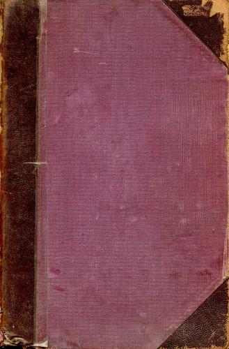 el arte lírico en el teatro colón. 1908- 1933 de la guardia