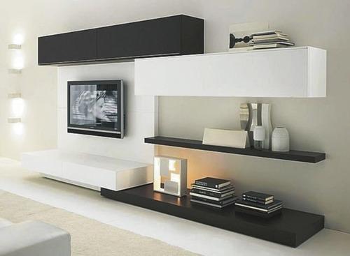 el artesano del mueble fabricamos muebles para el hogar !!