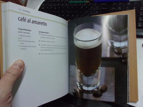 el autentico sabor del cafe