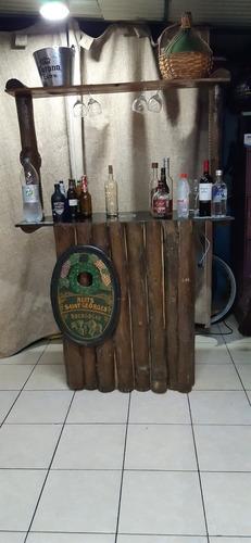 el bar de la fer
