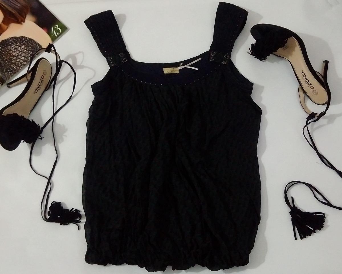 fa0019489dc El Baúl De Anna Limpia De Closet Blusas Bebe Zara - $ 230.00 en ...