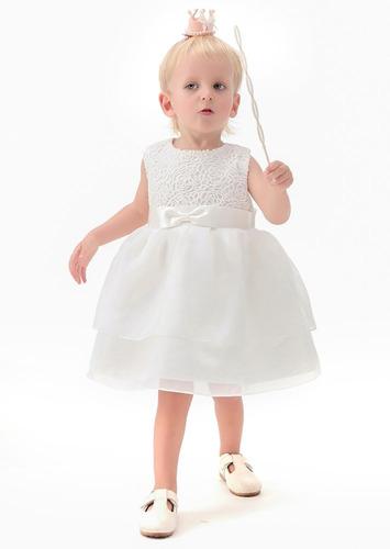 el bautismo de los vestidos de boda de la princesa ocasión e