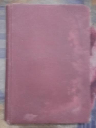 el beso (besos de oriente) jean hervez 1930