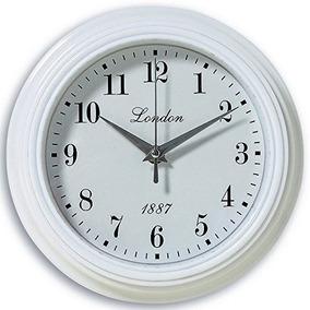 c56776e44 Reloj Pared Londres en Mercado Libre Colombia