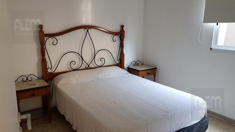el bosquecillo | 2 dormitorios