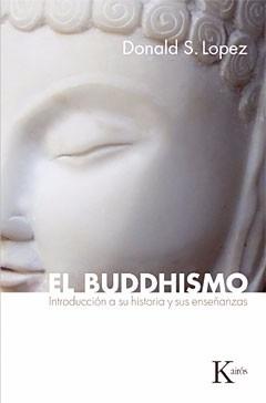 el buddhismo - donal lopez - kairos