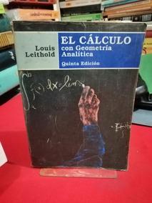 Matematicas Previas Al Calculo Louis Leithold Ebook Download