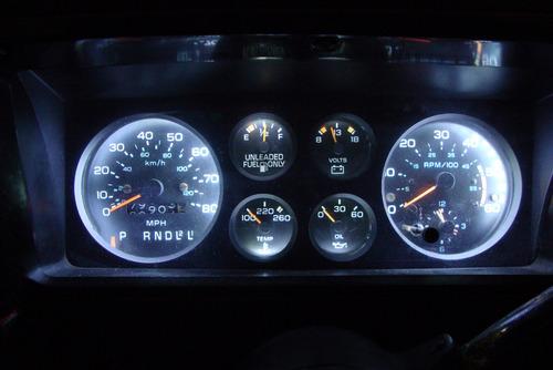 el camino 82 maravilhosa elcamino mustang corvette ranchero
