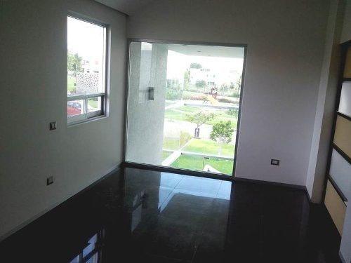 el campanario - casa modernista!¿terreno: 735 m2¿construc