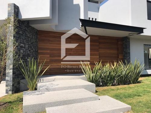el campanario, espectacular casa en venta