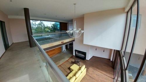 el campanario residencia de 4 rec 2 terrazas family room