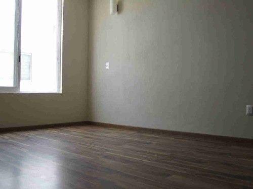 el campestre séneca casa en venta