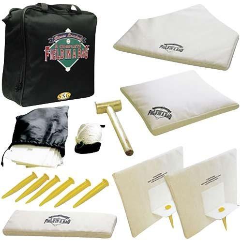 el campo bsn-in-a-bag set