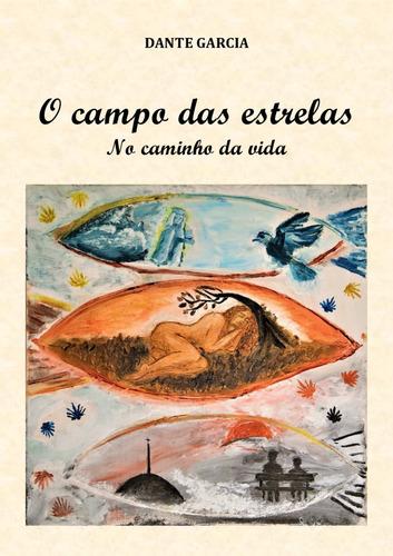 el campo de las estrellas - camino de santiago