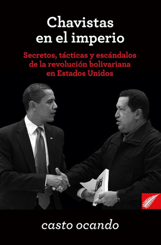 el canalla: la verdadera historia del che + 25 libros pdf