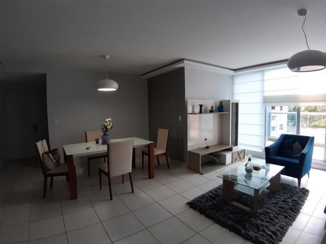 el cangrejo apartamento en venta en panama