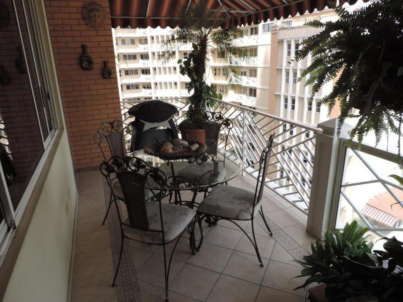 el cangrejo bonito apartamento en venta panamá