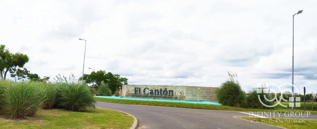 el canton -barrio puerto, l.17