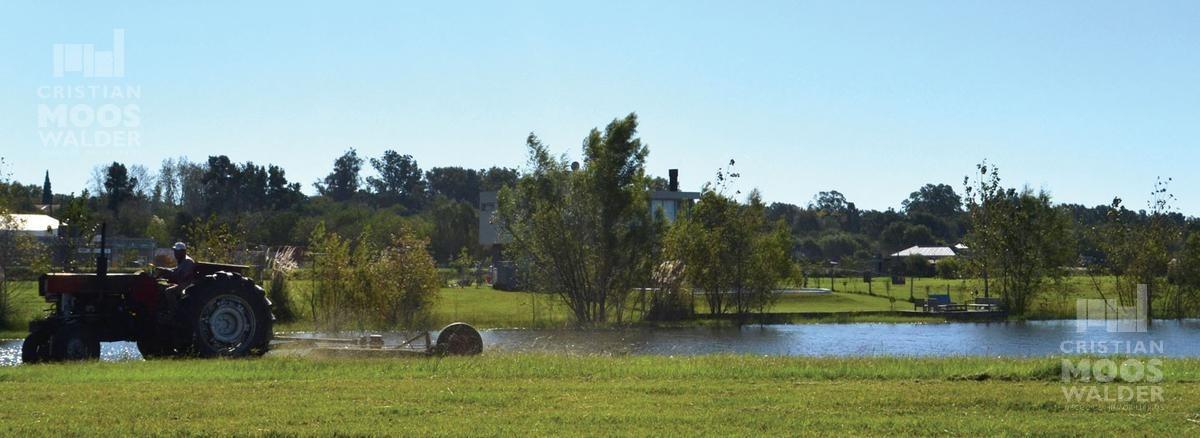 el cantón puerto - cristian mooswalder negocios inmobiliarios