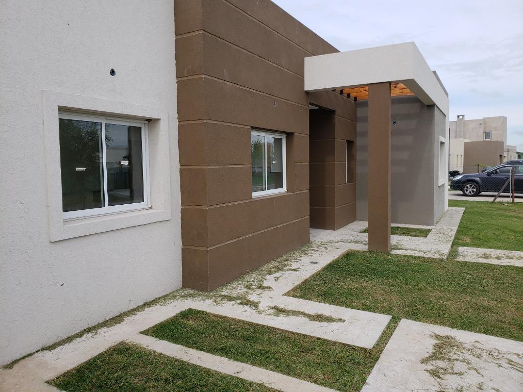 el canton - puerto  - escobar - countries/barrios privados/chacras barrio privado - inv.c/renta