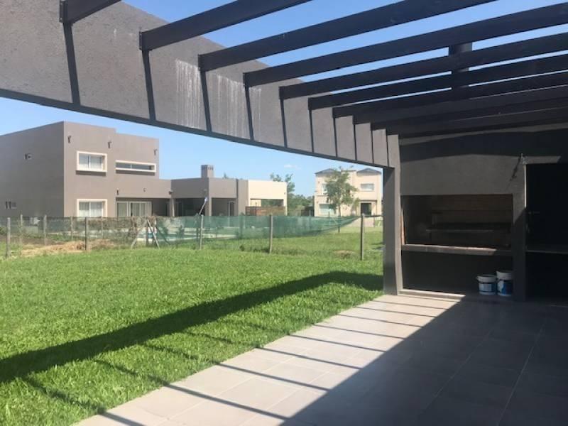 el canton- venta - hermosa propiedad