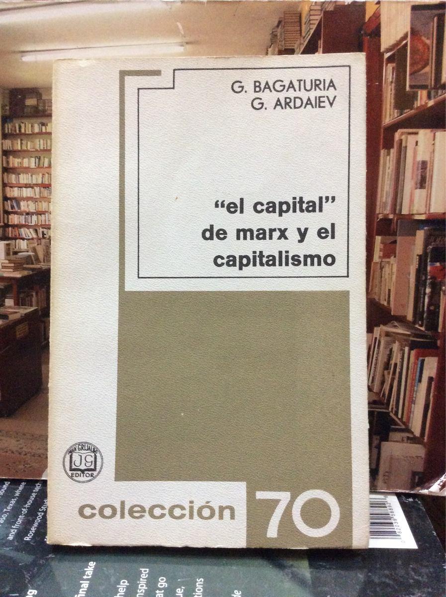 capital by marx in pdf
