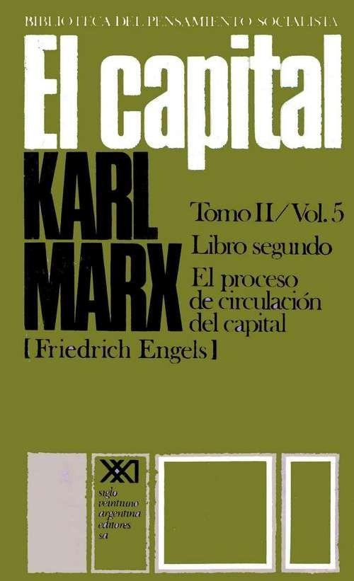 Karl Marx Capitalul Epub