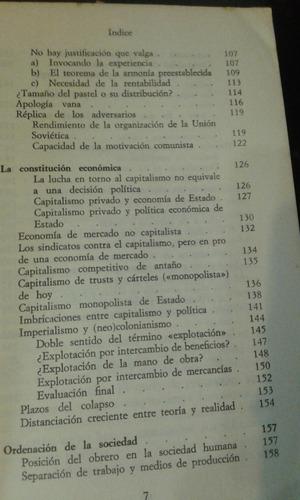 el capitalismo. oswald von nell-breuning