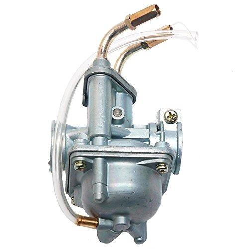El Carburador Se Adapta Al Yamaha Qt50 Qt-50 Qt 50 1979-1987