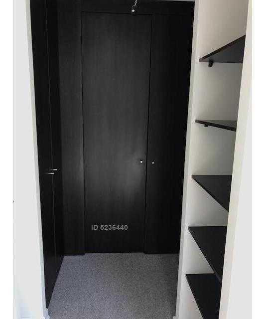 el carmen 1540 - departamento 307