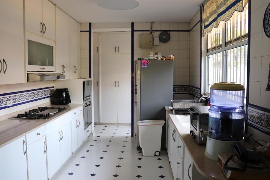 el carmen fabulosa casa en venta panamá