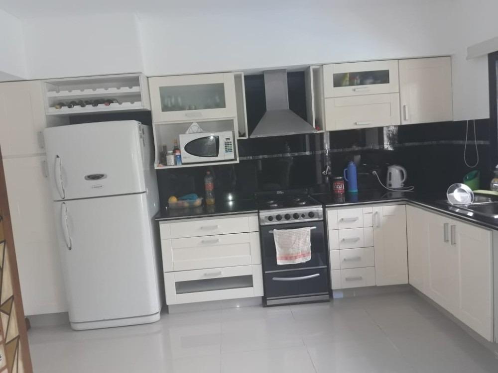 el carmencito, dúplex en alquiler, dos dormitorios y pileta