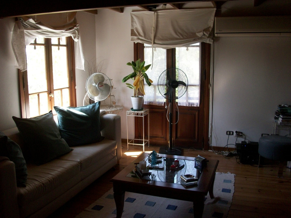 el carmencito hudson barrio privado excelente casa en venta!