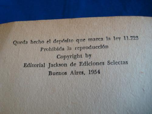 el caso de la viajera misteriosa. erle stanley. 1954.
