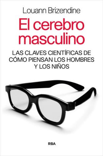el cerebro masculino(libro psicología diferencial y de la pe