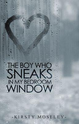 el chico que se escabulle en la ventana de mi habitación pdf