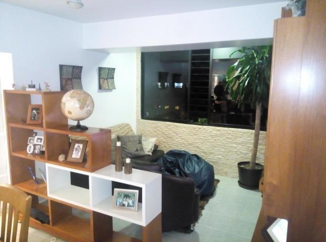 el cigarral apartamento  en venta 15-12683 04242091817