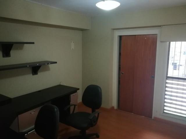 el cigarral apartamento  en venta 19-16056 04242091817