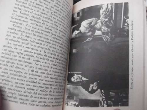 el cine eduardo calvo ilustrado biblioteca cultural planeta