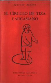 El Circulo De Tiza Caucasiano Download