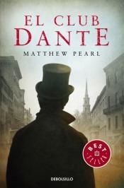el club dante(libro novela y narrativa extranjera)