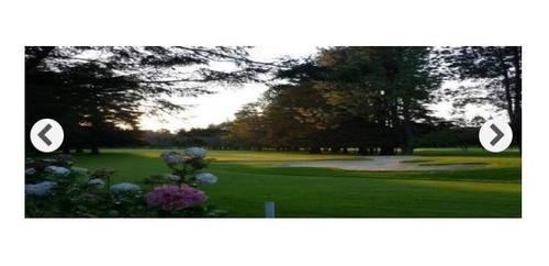 el club de golf rancho viejo, venta, estado de mexico
