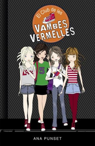 el club de les inseparables 1(libro infantil y juvenil)