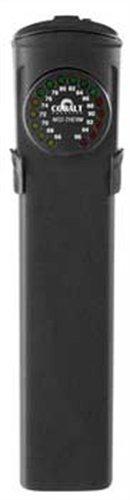 el cobalto aquatics neo-therm calentadores, 25 vatios