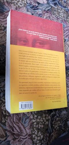 el código da vinci dan brown usado primera edición
