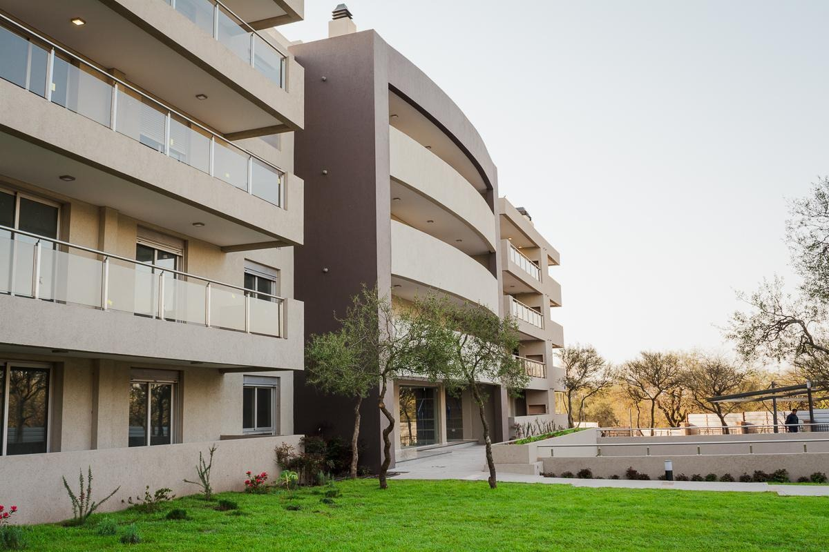el collado condominio privado - valle escondido - departamentos de 2 dormitorios