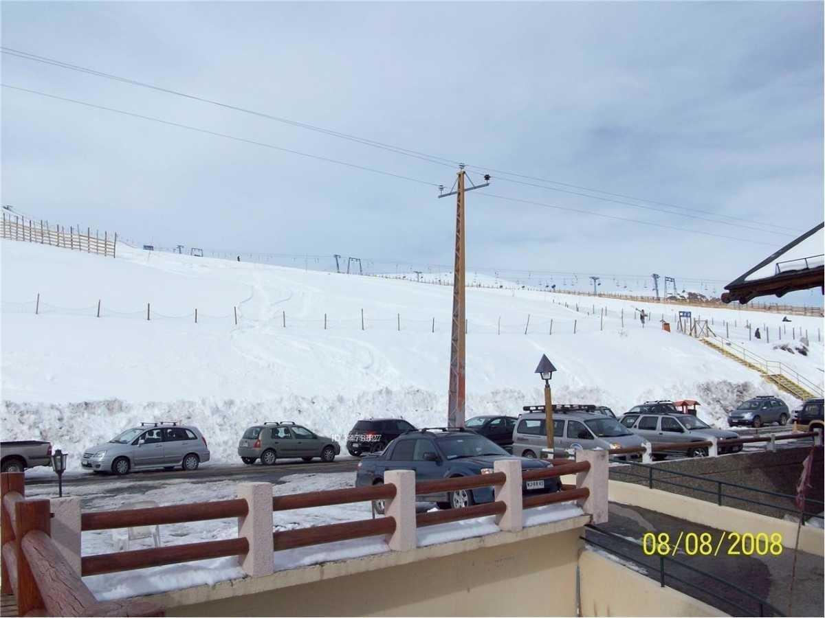 el colorado- centro de ski