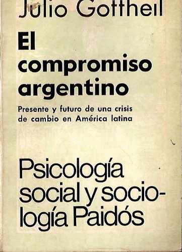el compromiso argentino-julio gottheil (655)